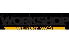 Workshop VACS | Workshop US