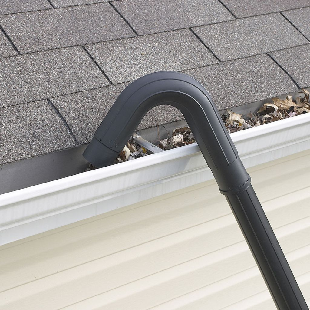 Image Of 2 Gutter Elbow Action Closeup Ws Jpg